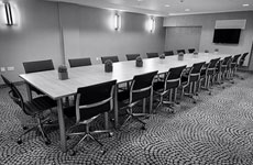 Event Space for Hire, Holborn, London