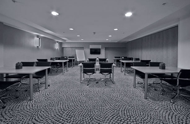 Function Room For Hire Holborn, Central London