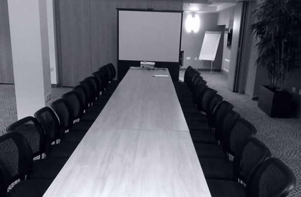 Conference Centre Hire Holborn, Central London