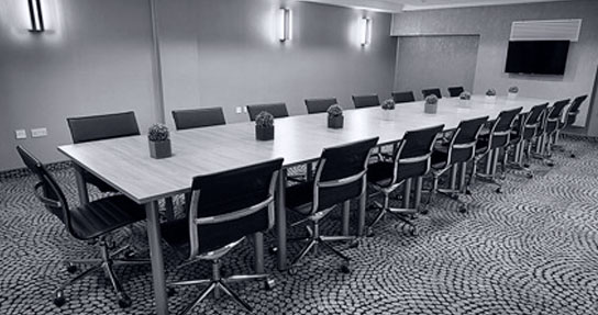 Meeting Venue Hire Holborn, Central London